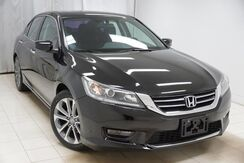 2014_Honda_Accord Sedan_Sport w/ rearCam_ Avenel NJ