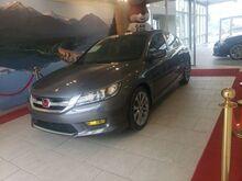 2014_Honda_Accord_Sport Sedan 6-Spd MT_ Charlotte NC