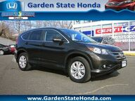 2014 Honda CR-V EX-L Clifton NJ