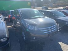 2014_Honda_CR-V_EX_ North Versailles PA