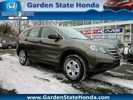 2014 Honda CR-V LX Clifton NJ