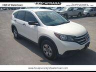 2014 Honda CR-V LX Watertown NY