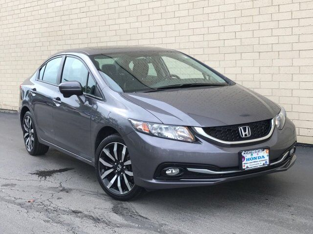Honda lease specials car lease deals new york nj pa for Honda civic lease offers