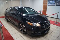 2014_Honda_Civic_Si Coupe 6-Speed MT_ Charlotte NC