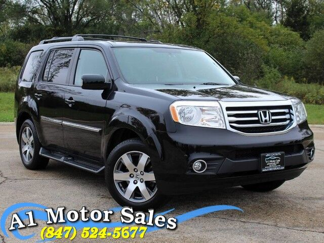 Superior Used Car Dealership Schaumburg IL | A 1 Motor Used Cars Sales