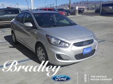 2014 Hyundai Accent GLS Lake Havasu City AZ