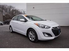 2014_Hyundai_Elantra GT_Base_ Norwood MA