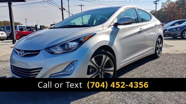 charlotte carmax sonata used sale cars for in hyundai nc se silver