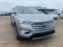 2014_Hyundai_Santa Fe_Limited FWD_ Laredo TX