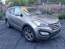 2014_Hyundai_Santa Fe Sport__ Redwood City CA