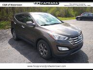 2014 Hyundai Santa Fe Sport 2.4L Watertown NY