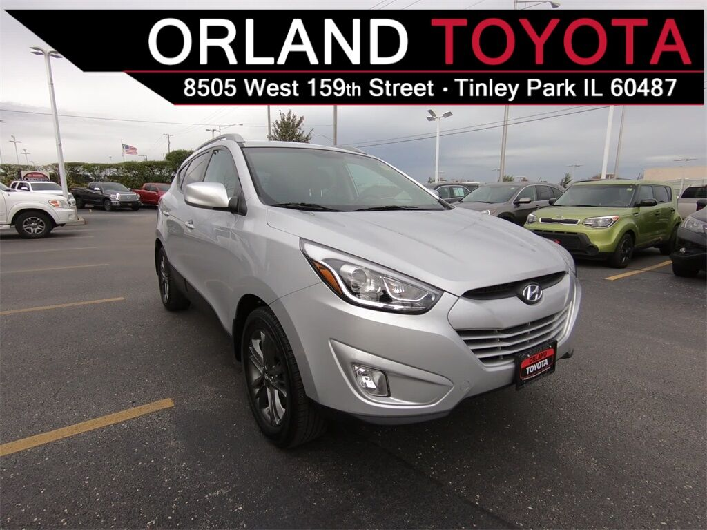 Used Car Specials Near Chicago Tinley Park IL | Serving Joliet, U0026 Oak Lawn
