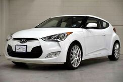 2014_Hyundai_Veloster_RE:FLEX_ Englewood CO