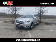 2014_INFINITI_QX60_AWD V6_ Columbus OH