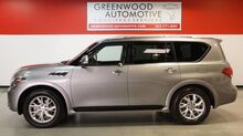 2014_INFINITI_QX80__ Greenwood Village CO