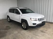 2014_JEEP_COMPASS__ Meridian MS