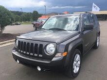 2014_JEEP_PATRIOT_Latitude_ Oxford NC