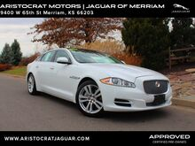 2014_Jaguar_XJL_Portfolio_ Kansas City KS