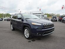 2014_Jeep_Cherokee_4WD 4DR LIMITED_ Mount Hope WV