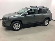 2014_Jeep_Compass_Latitude_ Omaha NE