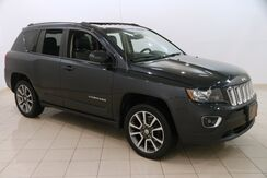 2014_Jeep_Compass_Limited 4x4_ Mentor OH