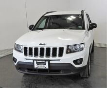 2014_Jeep_Compass_Sport AWD_ Bedford TX