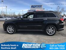 2014_Jeep_Grand Cherokee_4WD 4dr Summit_ Calgary AB