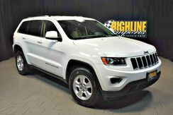 2014_Jeep_Grand Cherokee_Altitude 4x4_ Easton PA