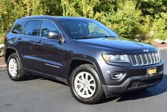 2014_Jeep_Grand Cherokee_Laredo 4x4_ Easton PA
