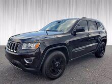2014_Jeep_Grand Cherokee_Laredo_ Columbus GA