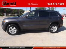 2014_Jeep_Grand Cherokee_Laredo_ Garland TX