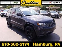 2014_Jeep_Grand Cherokee_Laredo_ Hamburg PA