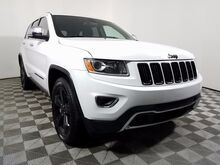 2014_Jeep_Grand Cherokee_Limited_ Wilmington DE