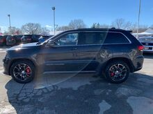 2014_Jeep_Grand Cherokee_SRT8_ Glenwood IA
