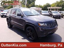 2014_Jeep_Grand Cherokee__ Hamburg PA