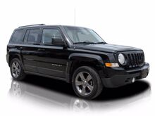 2014_Jeep_Patriot_High Altitude_ Philadelphia PA