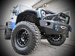 2014_Jeep_Wrangler_Freedom Edition 4X4 2dr Hardtop SUV STICK SHIFT_ Grafton WV