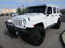 2014_Jeep_Wrangler Unlimited_4DR 4WD_ Paducah KY