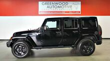 2014_Jeep_Wrangler Unlimited_Dragon Edition_ Greenwood Village CO