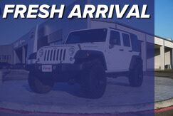 2014_Jeep_Wrangler Unlimited_Rubicon_ Brownsville TX