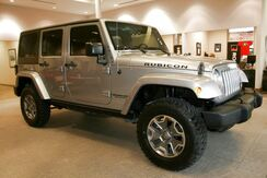2014_Jeep_Wrangler Unlimited_Rubicon_ Hardeeville SC