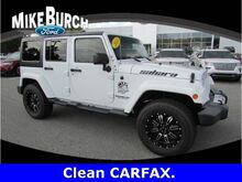 2014_Jeep_Wrangler Unlimited_Sahara_ Blackshear GA
