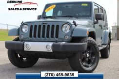 2014_Jeep_Wrangler_Unlimited Sahara_ Campbellsville KY