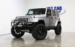 2014_Jeep_Wrangler Unlimited_Sahara_ Houston TX