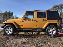 2014_Jeep_Wrangler Unlimited_Sahara_ Marshfield MA