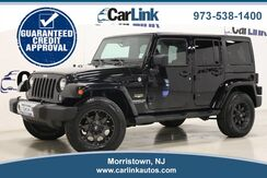 2014_Jeep_Wrangler Unlimited_Unlimited Sahara_ Morristown NJ