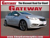 2014 Kia Forte EX Warrington PA