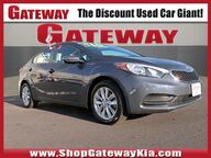 2014 Kia Forte LX Warrington PA