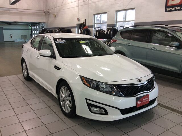 vegas ex optima pre inventory kia fwd las united used in car owned