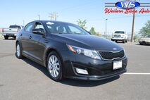 2014 Kia Optima EX Grand Junction CO